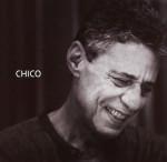 'Chico' von Chico Buarque