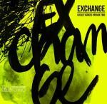 Cholet Känzig Papaux – Exchange (Cover)