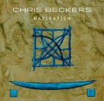 Chris Beckers – Navigation (Cover)