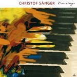 Christof Sänger - Crossings