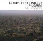 Christoph Irniger Pilgrim - Mt. Tongariro