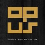 Christophe Schweizer Moonsun - Opus