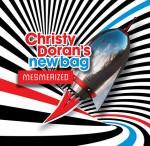 Christy Doran's New Bag – Mesmerized (Cover)