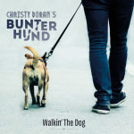 Christy Doran's Bunter Hund – Walkin' The Dog (Cover)