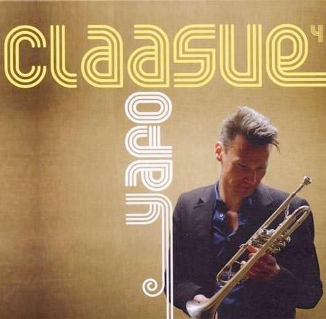 Claasue 4 - Yapo