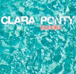 Cover: Clara Ponty - Echoes