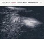 Colin Vallon Trio – Le Vent (Cover)