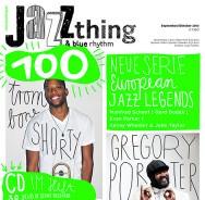 Contents #100