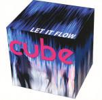 Cube – Let It Flow (Cover)