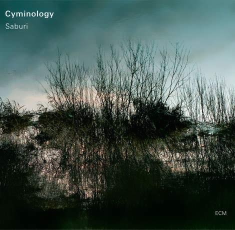 Cyminology - Saburi