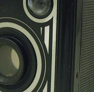 Dach Musik