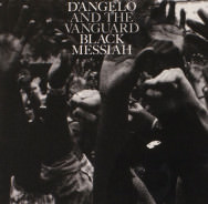 D'Angelo, Black Messiah