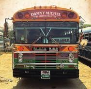 Danny Michel