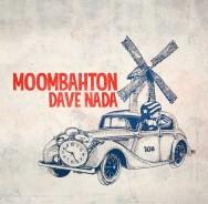 Dave Nada