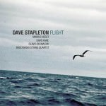 Dave Stapleton - Flight