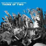 David Helbock's Random/Control – Think Of Two (Cover)