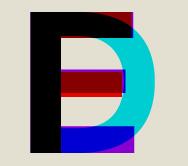 Tourneen D/E/F
