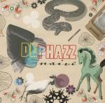 DePhazz – Naive (Cover)