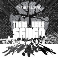 Return of The Herbaliser