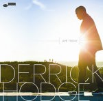 Derrick Hodge – Live Today (Cover)