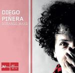 Diego Piñera, 'Strange Ways'