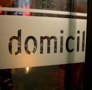 Domicil Dortmund