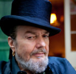 Tritt beim 60. Newport Jazz Festival auf: Dr. John