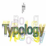DRA – Typology (Cover)
