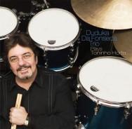 Duduka Da Fonseca Trio - Plays Toninho Horta