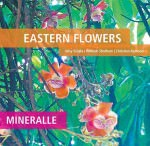 Eastern Flowers – Mineralle (Cover)
