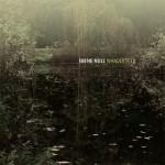 Ebene Null – Wandertrieb (Cover)