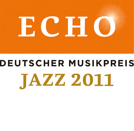Der ECHO Jazz
