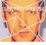 Electric Krause - Electric Krause