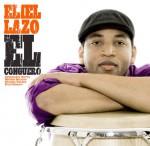 Eliel Lazo - El Conguero