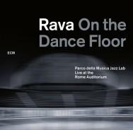 Enrico Rava - Rava On The Dance Floor