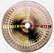 Ensemble Du Verre – The Light Gets In (Cover)