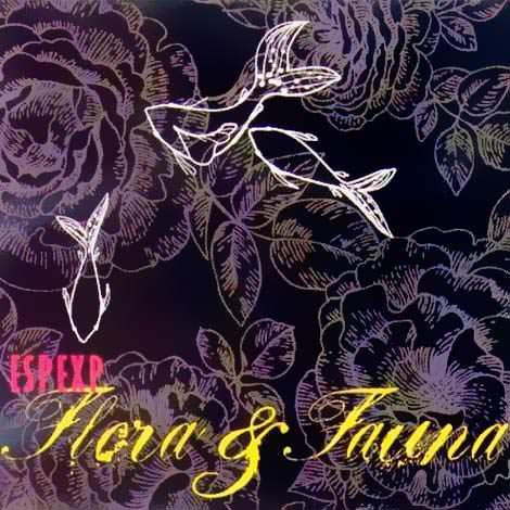 ESPEXP - Flora & Fauna