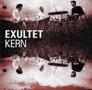 Exultet - Kern