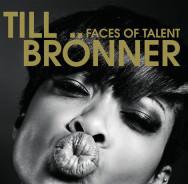 Im September Faces Of Talent von Till Brönner