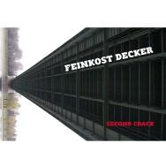 Feinkost Decker – Second Crack