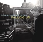 Florian Hoefner Group – Falling Up (Cover)