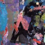 Burnt Friedman & Daniel Dodd-Ellis – Cease To Matter (Cover)