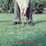 FUSK – Super Kasper