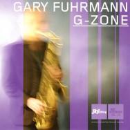 Gary Fuhrmann - G-Zone