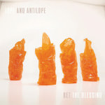 Get The Blessing – Lope & Antilope