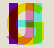 G/H/I/J