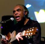 Tribut für Joao Gilberto: Gilberto Gil