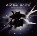 Global Noize - A Prayer For The Planet