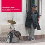 Die Glorreichen Sieben – Keep On Rockin' In The Free World (Cover)