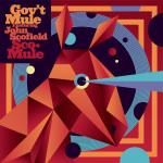 Gov't Mule feat. John Scofield – Sco-Mule (Cover)